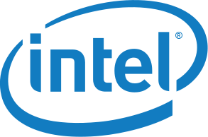 Intel logo1 Intel Reports Q2 Revenue Of $13.5 Billion, EPS $0.54
