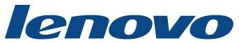 Lenovo logo1 Lenovo Posts Q1 2013 Earnings With Net Profit Of $141.4 Million, Beats Estimates
