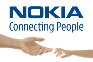 nokiaconnectingpeople2 300x200 Nokia Announces Its First Location Cloud, HERE, A Map Application For iOS