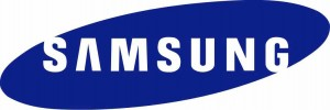 samsung logo2 300x100 Samsung To Post Record Q3 Profits Of $6.2 Billion, Thanks To Galaxy S III Sales