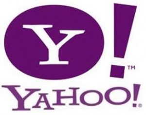 yahoo logo1 300x236 Breaking: Yahoo Selected Marissa Mayer, Google's Location Head As Next CEO