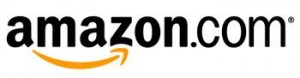 Amazon logo 300x78 Amazon Appstore Launches In UK, Germany, France, Italy And Spain
