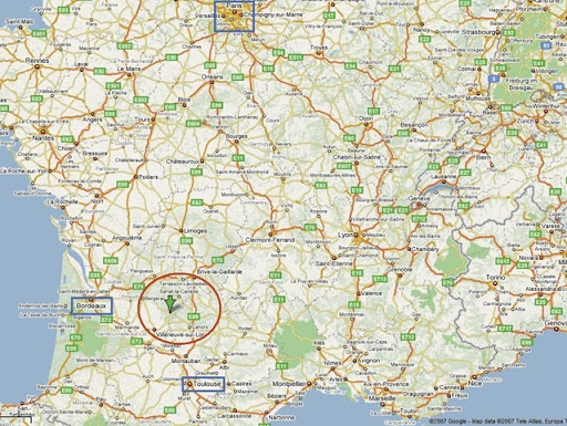 Google Map Archives - I2Mag - Trending Tech News, Travel And ...