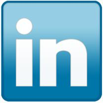 LinkedIn1 LinkedIn Adds Its 19th Language, Danish, Also Announces That Over 3 Million Members Using The Site Across Nordic Region