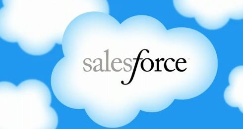 how salesforce can be motivated