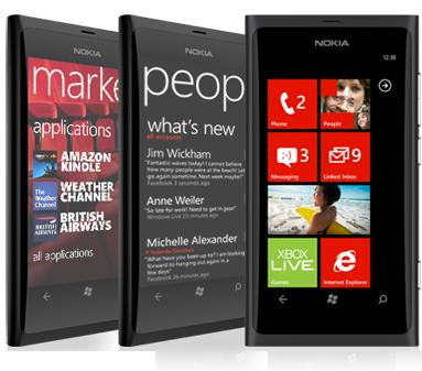 Dating apps for windows phone