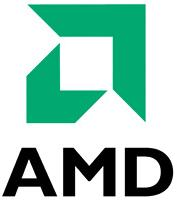 AMD Following Disappointed Earnings, AMD May Lay Off 30 Percent Of Its Workforce