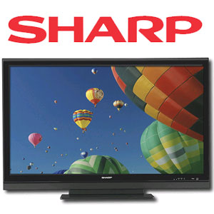 Sharp Corporation Sharp Planning Sale Of Malaysian Plant, Bringing Total Job Cuts To 10,000