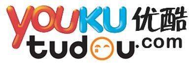 Tudou-Youku