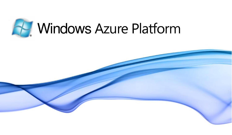 Microsoft azure cloud computing platform services - It Skills Slowing Enterprise Shift To Cloud Computing