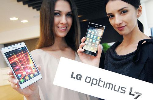 LG-L72.jpg