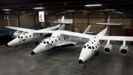 Virgin-Galactic-SpaceShipTwo