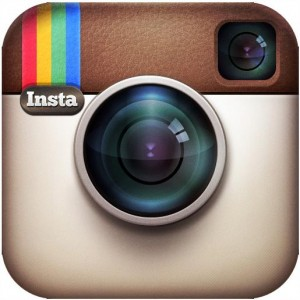 Instagram 300x300 FTC Approves Facebook/Instagram Deal, May 'Proceed As Proposed'