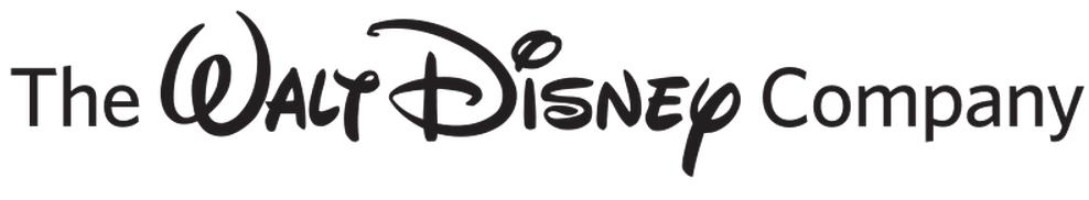 The Walt Disney Company Reports Q3 Earnings: EPS Of $1.01, Increase Of ...