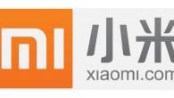China Xiaomi