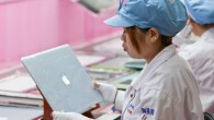 Apple Supplier Responsibility Report 2013