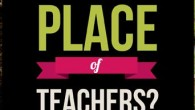 Can Tablets Take the Place of Teachers