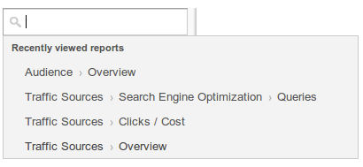 Google-Analytics-3