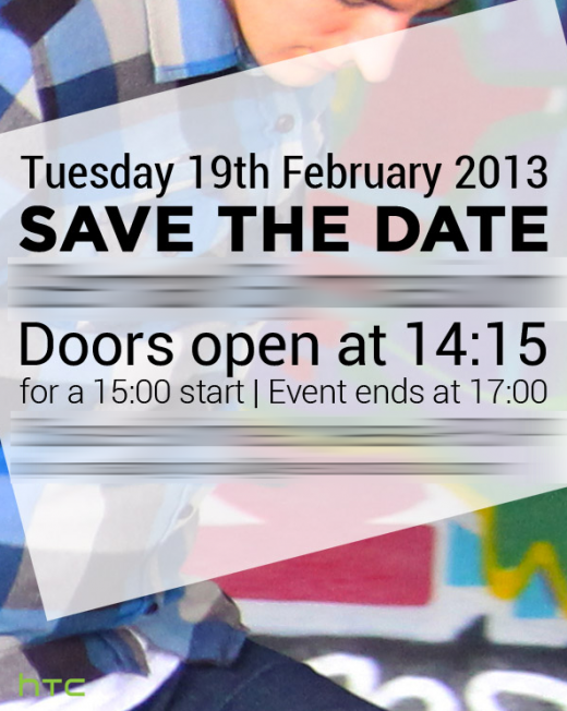 HTC-Smartphone-Event