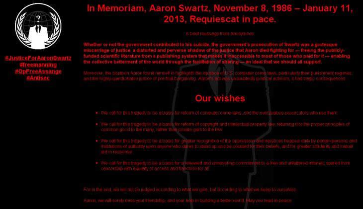 MIT-Anonymous