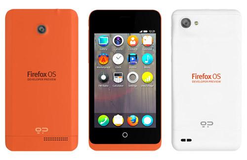 Mozilla-Firefox-Os-Keon-Peak