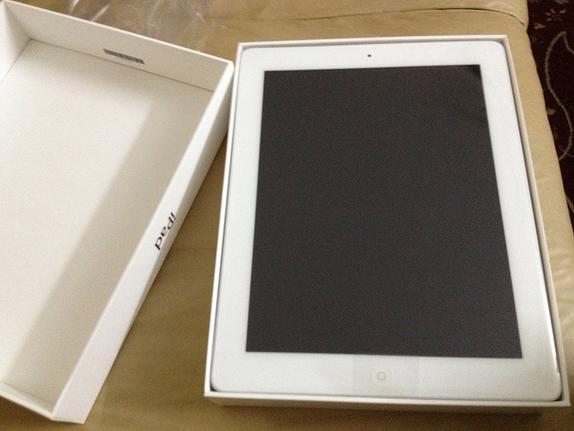 iPad-4G