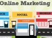 Path To Online Marketing Success