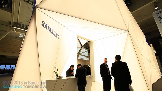 Samsung-MWC-2013