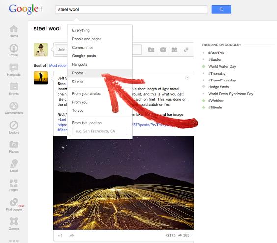 GooglePlus-photosearch