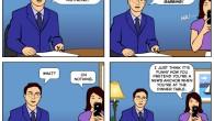 NewsFlash (Comic)