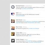 Twitter-Microsoft-App-1