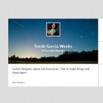 Twitter-Microsoft-App-4