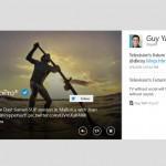 Twitter-Microsoft-App-5