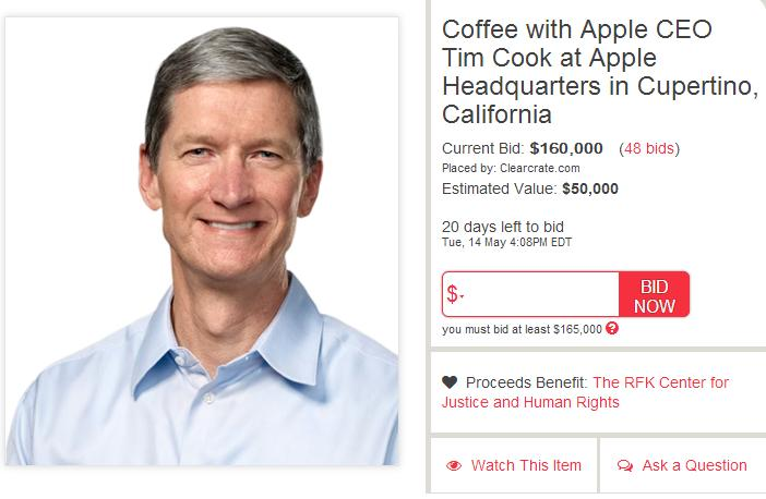 Coffee-With-Apple-CEO-Tim-Cook