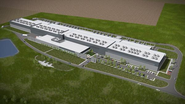 Facebook-Iowa-Data-Center