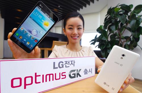 LG-Optimus-GK