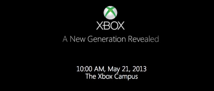 Microsoft-Xbox-Event