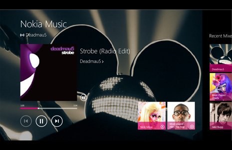 Nokia-Music-1