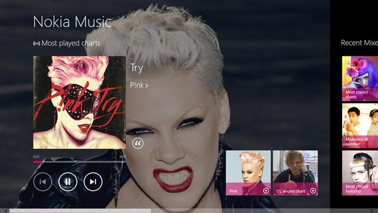 Nokia-Music-2