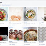 Facebook Brings New Open Graph Tools, Now You Can Create Rich User Stories