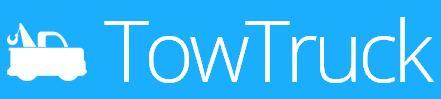 TowTruck-logo