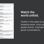 Twitter-Mac-1