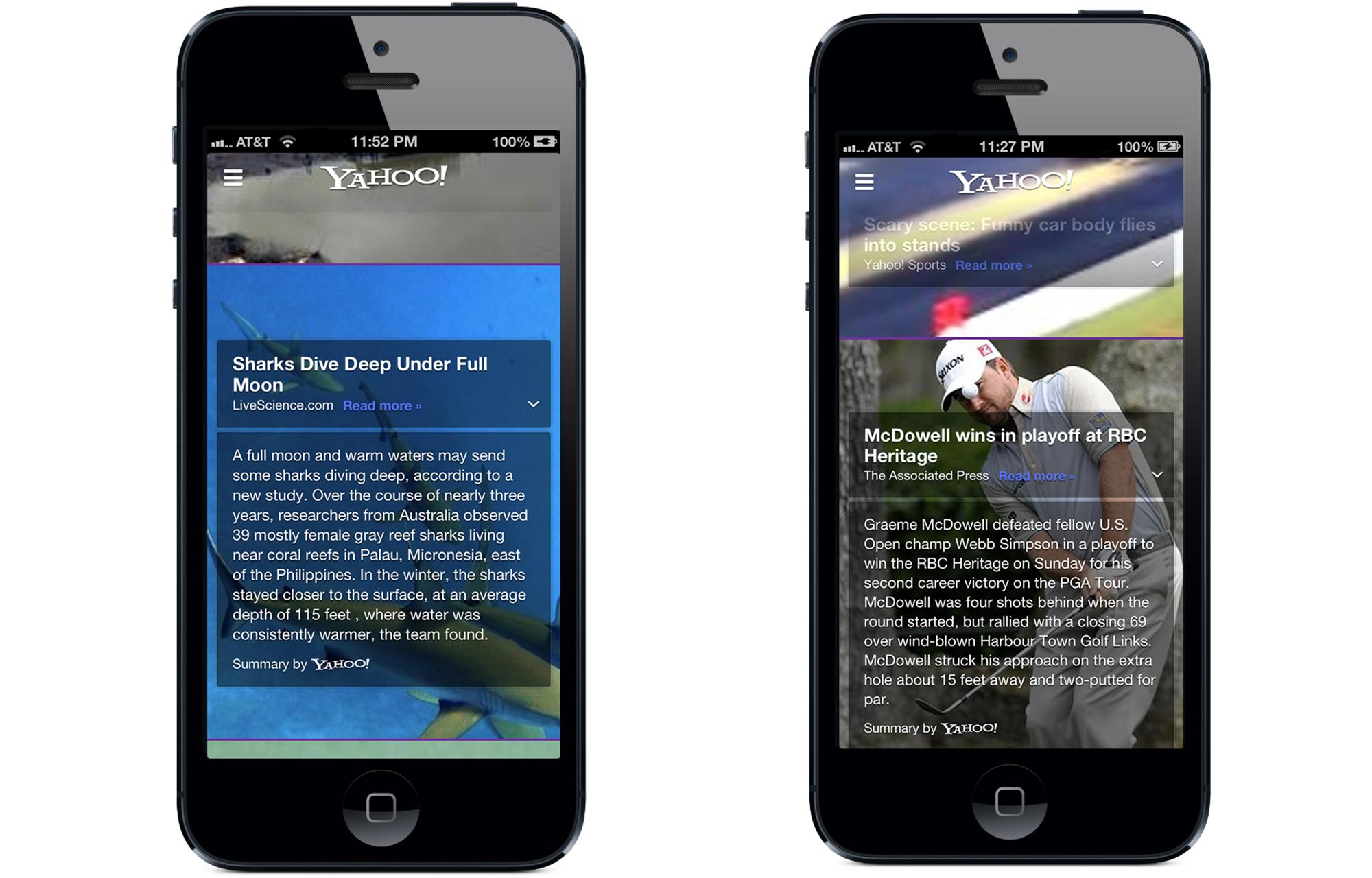 Yahoo-iOS-1