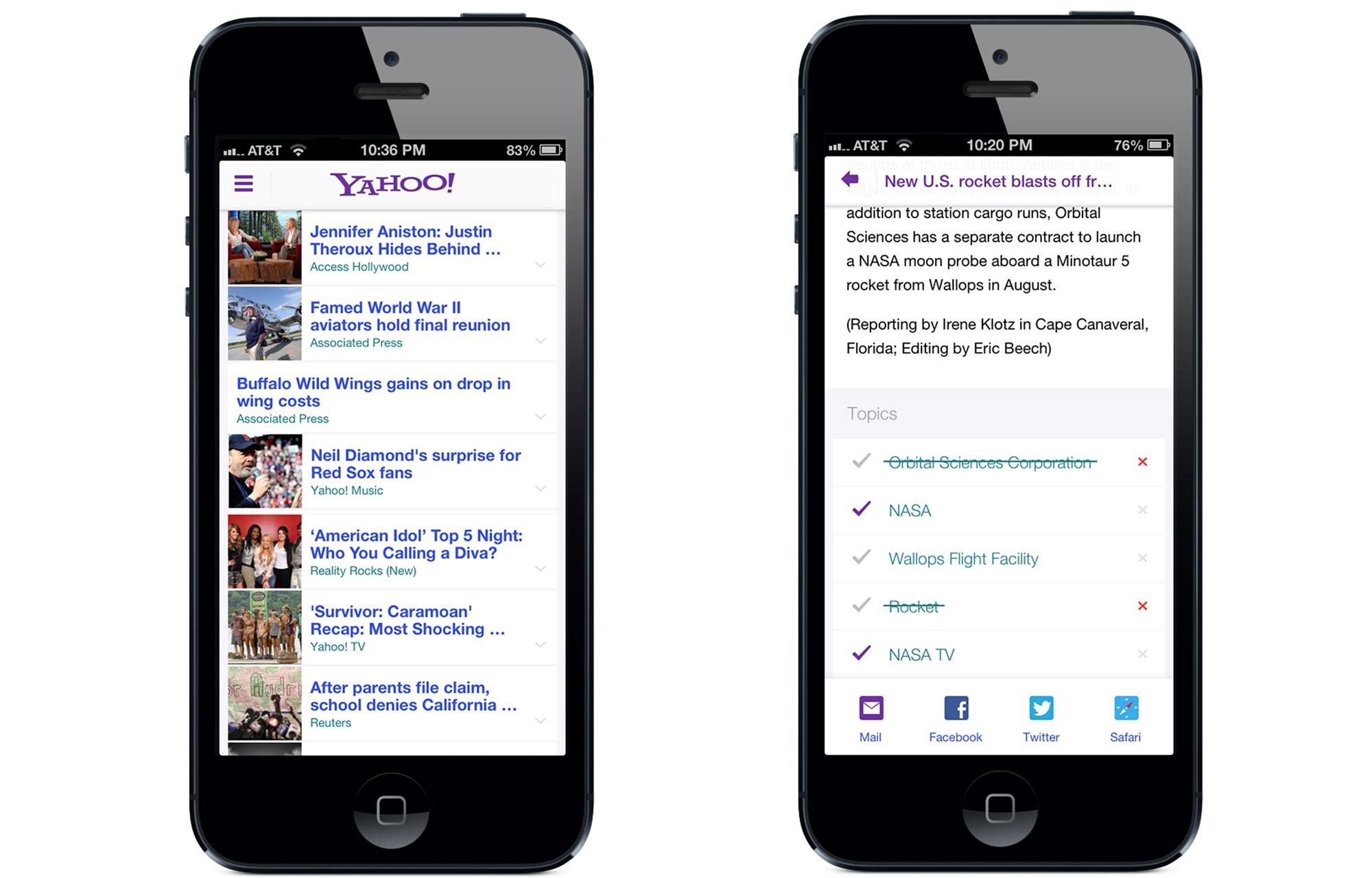 Yahoo-iOS-3