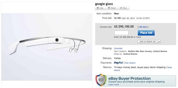ebay-glass