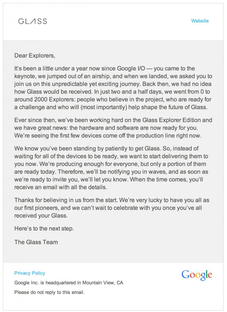 googleglass-730x1000