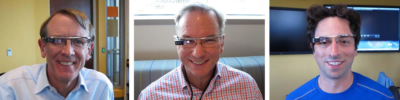 kpcb-google-glass