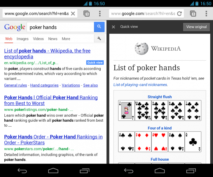 poker_hands-730x608
