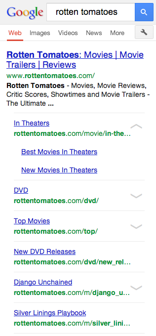 rotten-tomatoes-new