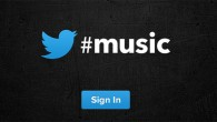 twitter-music